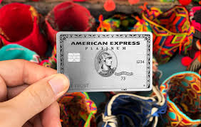 We did not find results for: Amex Updates First Metal Credit Card Comes To India Other Changes Cardexpert