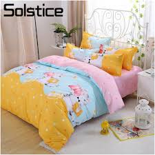 full size of home design pokemon bed set queen awesome girls cat bedding and large size of home design pokemon bed set queen awesome girls cat