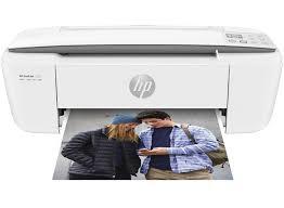 Hp Deskjet 3752 All In One Printer Hp Store Canada