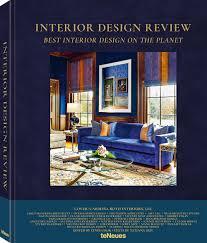 Ovadia Design Group Interior Design Review Best Interior Design On The Planet