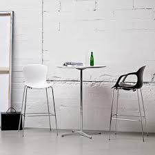 fritz hansen nap chair. fritz hansen nap barstool w arms by kasper salto danish design store nap chair