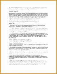 front desk agent resume sample front desk resume sample hotel front desk agent resume