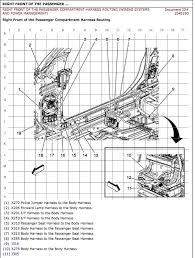 Holden Bcm Wiring Diagram