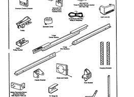 car door lock keypad wiring diagram resource free  at 1994 Kenworth W900 Ac Clutch Wire Diagram Trianary Switch