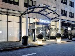 oxford cambridge dining club geneva. novotel suites geneve aeroport, geneva oxford cambridge dining club