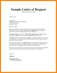 Re Fresh Ideas Fresh Employment Certificate Request Sample Cepoko Com