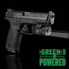 Tactical Shotgun Laser Light Combo Pin On Universal Laser Sights Tactical Lights