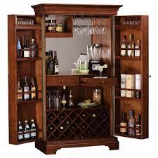 Living Room Bar Cabinet Various Trend Bar Shelf Ideas Modern Shelf Storage And Storage Ideas