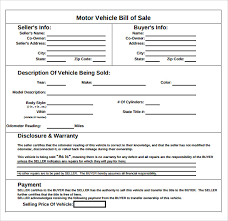 automobile bill of sale as is auto bill of sale template 7 download free documents in pdf