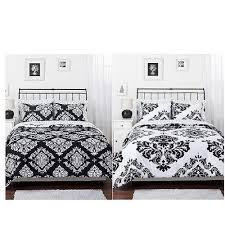 damask bedding full comforter sets