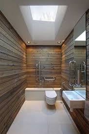 Small Picture Best 25 Bathroom renovations melbourne ideas on Pinterest
