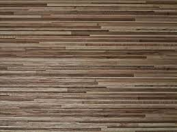 horizontal wood fence texture. Brilliant Fence Horizontal Wood Fence Texture Horizontal Wood Fence Texture Home U Gardens  Geek S Wooden I With O