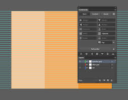 Responsive Web Design Grid Photoshop Enhancing Grid Design With Guideguide A Plugin For