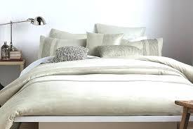 dkny duvet covers bohemian duvet covers duvets trend to enlarge queen size bohemian duvet covers dkny duvet covers