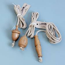 Rope Knot Light Pull Oak Light Pulls On Rope Salle De Bain Light Pull Light