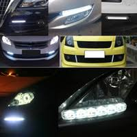 Wholesale Kia <b>Fog Light</b>
