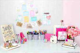 office decorating ideas pinterest. Desks Diy Desk Home Decor My Favorite Of The Projects In Pinterest Office Decorating Ideas