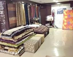 Small Picture Moksh Home Decor Chamarajpet Bangalore Furnishing Retailers