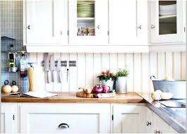 Kitchen Cabinet Door Designs Modular Kitchen Cabinet Color
