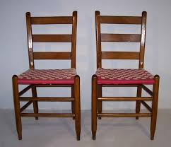 what is shaker style furniture. pair shaker style side chairs sold what is furniture