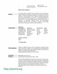 Free Easy Resume Extraordinary Scouting Report Basketball Template Awesome Scouting Report