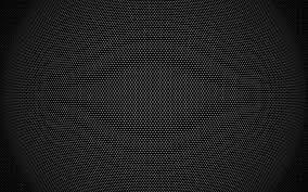 black metal texture. Metallic-texture-abstract-hd-wallpaper-1920x1200-3390 | FIERTH. Black Metal Texture