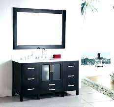costco bathroom sinks bathroom mirrors incredible cabinet corner sink vanity with regard to 7 costco bathroom sinks