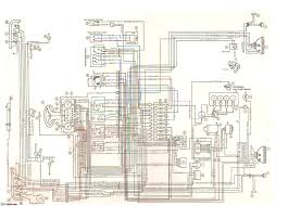 wiring diagram of suzuki alto wiring wiring diagrams maruti 800 wiring diagram