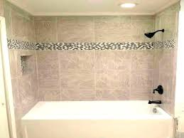 shower wall material ideas bathtubs combination tub enclosures walls bathtub surround sterling installation w