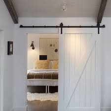White interior door styles Farmhouse Barn Style Interior Doors Fascinating Barn Door Style Interior Doors 32 With Evantbyrneinfo Barn Style Interior Doors 26492 Evantbyrneinfo