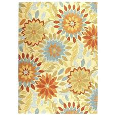 pier one imports rugs dazzle fl rugs persimmon pier 1 imports furniture with regard to pier