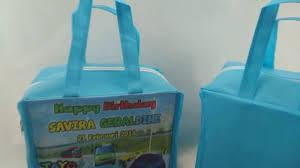 tas ulang tahun di asemka