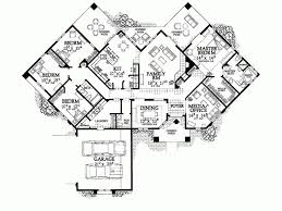 126 best floor plans open concept images on pinterest country Eplans Contemporary House Plans 126 best floor plans open concept images on pinterest country house plans, open concept and house floor plans Eplans Ranch House Plans