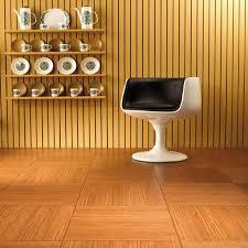 Kitchen Floor Tiles Pretty Modern Kitchen Flooring Tile Kitchen