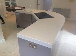 how to cut corian countertop fresh pin by bluestone worktops on beautiful countertops liveable 6