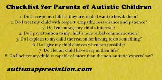 why autistic children need autistic teachers © frank l ludwig