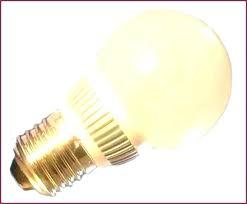 led post light bulbs outdoor lamp post light bulbs led lamp post light bulb elegant best outdoor light bulbs or