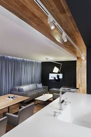 simple track lighting. like architecture u0026 interior design follow us simple track lighting ideas