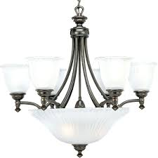 wonderful extension chain for chandelier 10 home depot best of chandeliers