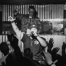 Armando - singer, rapper