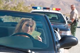 to refuse or not to refuse dui defense hamilton county criminal defense attorney