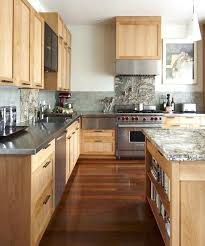 average cost to reface kitchen cabinets. Diy Kitchen Cabinet Refacing Ideas Average Cost To Reface Cabinets