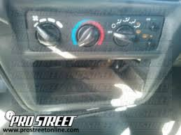 chevy cavalier stereo wiring diagram my pro street 97 Cavalier Dash Wiring Diagram 1997 chevy cavalier stereo wiring diagram 1 2005 Chevy Cavalier Wiring Diagram