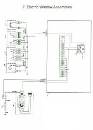 fiat x1 9 fuse box fiat wiring diagrams