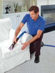 best fabric cleaner for furniture. san diego upholstery cleaning best fabric cleaner for furniture o