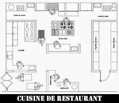 Plan Cuisine Dwg Gratuit Tout Sur La Cuisine Et Le Mobilier Cuisine