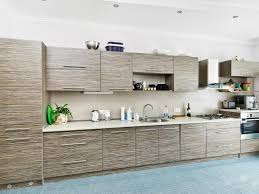 Modern Kitchen Furniture Kitchen Cabinet Materials Pictures Options Tips Ideas Hgtv