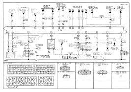 mazda axela stereo wiring diagram mazda printable wiring 1994 mazda miata stereo wiring diagram schematics and wiring source
