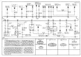 mazda millenia vacuum diagram image i need a vacuum hose diagram for a 2001 mazda millenia a 2 on 2000