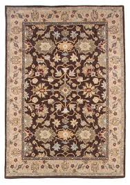 home depot rugs 5x8 area brown the vintage kitchen cabinets